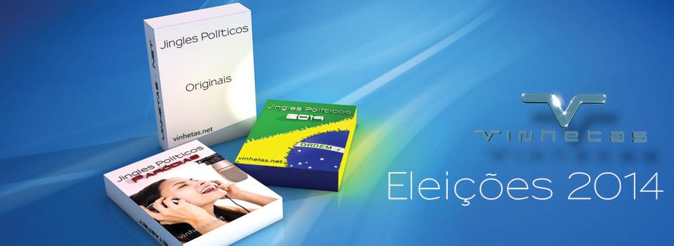 eleicoes-2014