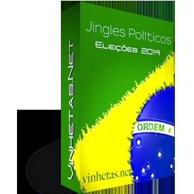 http://www.vinhetas.net/wp-content/uploads/2013/09/eleicoes-2014.png