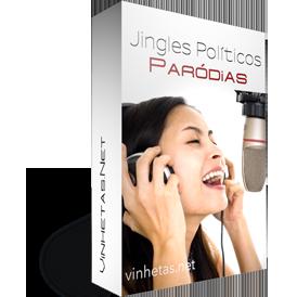 http://www.vinhetas.net/wp-content/uploads/2013/09/jingles-parodias.png