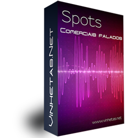 http://www.vinhetas.net/wp-content/uploads/2013/09/spots.png