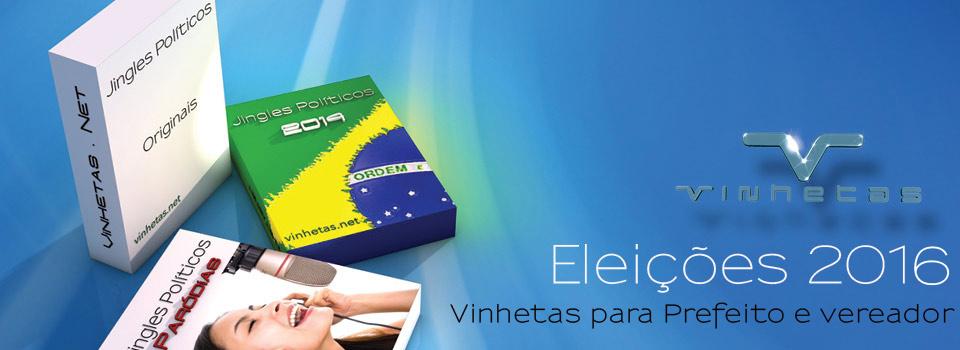 vinhetas-para-eleicao-2016