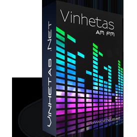 http://www.vinhetas.net/wp-content/uploads/2013/09/vinhetas.png