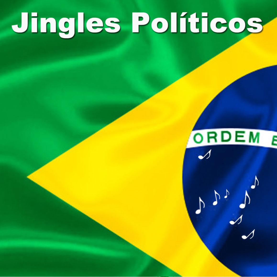 Jingles politicos